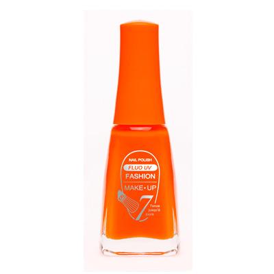 Βερνίκι νυχιών fluo UV No 401