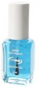 Θεραπεία Νυχιών με Ασβέστιο Cosmod 14ml