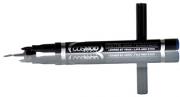 Eyeliner Ημιμόνιμο της Cosmod