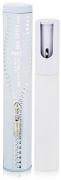 Γυναικείο Άρωμα Soul Zipper Pure L.Y.100ml