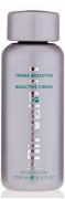 Μαλακτική κρέμα μαλλιών Bioactive by Nirvel 250ml
