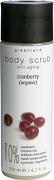 Προιόν Απολέπισης Σώματος Cranberry less=more 200ml