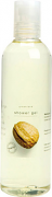 Αφροντούς ζελέ με λάδι καρυδιού oilio 250ml