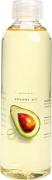 Λάδι ντούς με λάδι αβοκάντο oilio 250ml