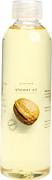 Λάδι ντούς με λάδι καρυδιού Oil oilio 250ml