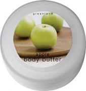 Κρέμα σώματος-βούτυρο μήλο fruit extracts 150ml