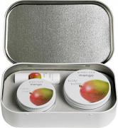 Σέτ δώρου Skin Kit με άρωμα Μάνγκο