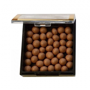 Bronzing Pearls No 4 Fashion Make Up 14gr