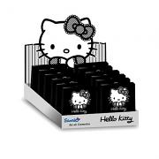 Κασετίνα μακιγιάζ Hello Kitty
