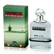 Ανδρικό Άρωμα Submarine R.T 100ml