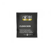 Λάδι καθαρισμού δέρματος σε φακελάκι ArtX by Nirvel 3ml