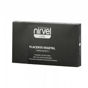 Αμπούλες για την πρόληψη της τριχόπτωσης Nirvel 10x10ml