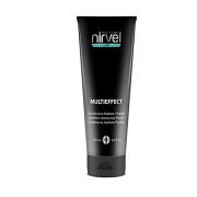 Γαλάκτωμα μαλλιών 3 σε 1 by Nirvel 250ml