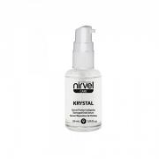 Σιλικόνη μαλλιών by Nirvel 30ml