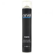 Λάκ μαλλιών για δυνατό κράτημα Fx by Nirvel 400ml