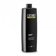 Οξυζενέ γαλάκτωμα μαλλιών 30V ArtX 1000ml