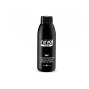 Οξυζενέ γαλάκτωμα μαλλιών 30V ArtX 90ml