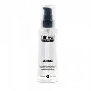 Σιλικόνη μαλλιών by Nirvel 100ml