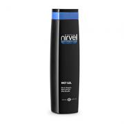 Ζελέ wet Nirvel 250ml