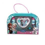 Παιδικό σετ μακιγιάζ σιέλ Frozen