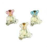 Παιδικό άρωμα mini bear 15ml