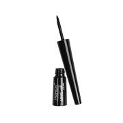 Eyeliner Μαρκαδοράκι Μαύρο 3 ml FMU