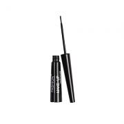 Eyeliner Πινελάκι Μαύρο 7ml FMU